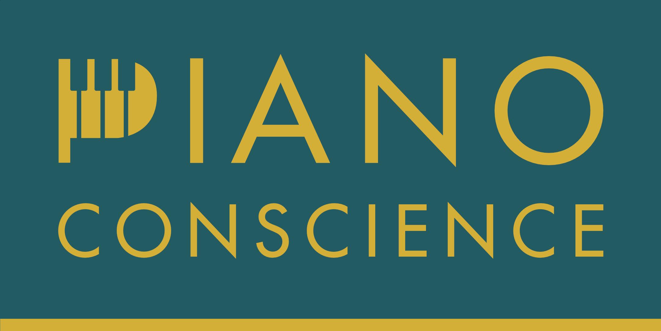 Piano Conscience